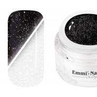 Emmi-Nail Thermogel High Society - Princess Glitter -F237-
