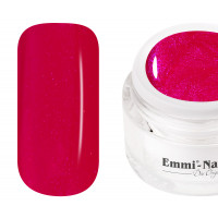Emmi-Nail Glossy-Gel Dragonfruit 5ml -F209-
