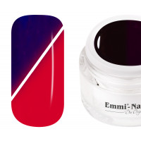 Emmi-Nail Thermogel Allure - Seduction 5ml -F232-