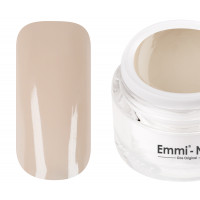 Emmi-Nail Farbgel Perfect Natural 5ml -F129-
