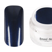 Emmi-Nail Glossy-Gel Broadway Blue 5ml -F206-
