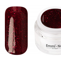 Emmi-Nail Farbgel Magic Dream Glitter 5ml -F118-