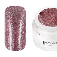 Emmi-Nail Farbgel Baby Doll Glam 3 5ml -F011-