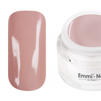 Emmi-Nail Farbgel Pale Dogwood 5ml -F025-