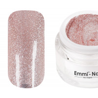 Emmi-Nail Farbgel Baby Doll Glam 1 5ml -F029-