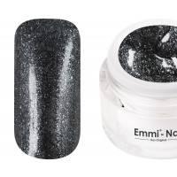 Emmi-Nail Farbgel Hermes Grey 5ml -F036-