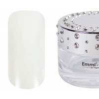 Emmi-Nail Acryl Gel Milky White 15ml