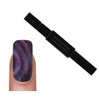 """Emmi-Nail Cat Eye Magnet """"All-in-one"""""""