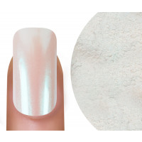 Emmi-Nail Shiny Powder Aurora