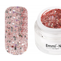 Emmi-Nail Farbgel be brilliant 5ml -F384-