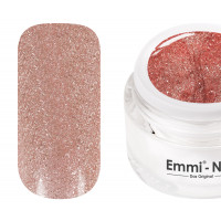 Emmi-Nail Farbgel be fash 5ml -F381-