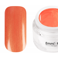 Emmi-Nail Farbgel Blaze Orange -F300-