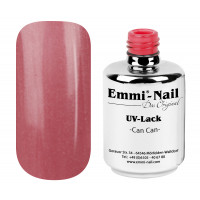 Emmi Shellac / UV-Lack Can Can -L109-