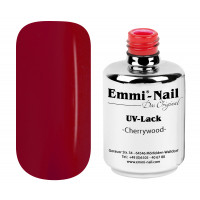 Emmi Shellac / UV-Lack Cherrywood -L104-