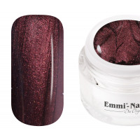 Emmi-Nail Farbgel Chestnut Brown 5ml -F122-