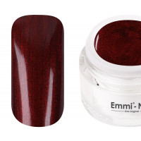 Emmi-Nail Farbgel Chili Oil Glam 5ml -F103-