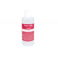 Emmi-Nail Cleaner 100ml