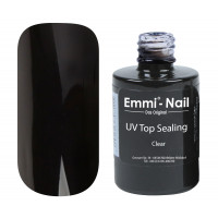 Emmi-Nail UV-Top Sealing clear 14ml