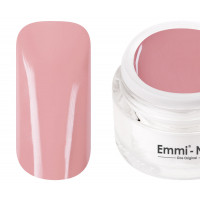 Emmi-Nail Farbgel Creamy Peach 5ml -F105-