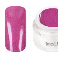 Emmi-Nail Farbgel Crocus Glam 5ml -F127-