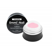 Emmi-Nail Futureline Aufbau Diamond Dreams Wonder 15ml