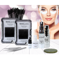 Emmi®-Lashes Starter-Set