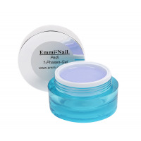 Pedi 1-Phasen-Gel 15ml
