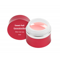 GenerationRed Fiber-Gel rose 50ml