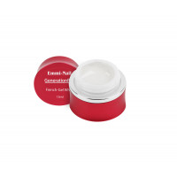 GenerationRed French-Gel white 15ml