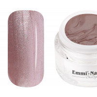 Emmi-Nail Farbgel Metal Island 5ml -F161-