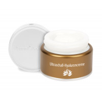 Emmi-skin H-Ultraschall-Hyaluroncreme 30ml
