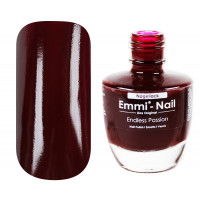 Emmi-Nail Nagellack Endless Passion