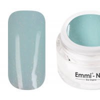 Emmi-Nail Farbgel First Date 5ml -F387-