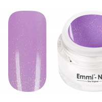 Emmi-Nail Farbgel First Kiss 5ml -F388-