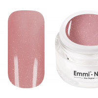Emmi-Nail Farbgel First Love 5ml -F386-
