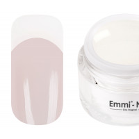 Emmi-Nail Studioline French-Gel milky white 5ml