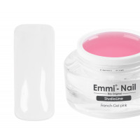 Emmi-Nail Studioline French-Gel pink 30ml