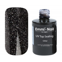 Emmi-Nail UV-Top Sealing glitter 12ml