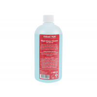 High-Gloss Cleaner 500ml