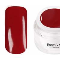 Emmi-Nail Farbgel Indian Red -F304-