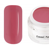 Emmi-Nail Glossy-Gel Manhattan Rose 5ml -F216-