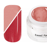 Emmi-Nail Thermogel Lovely Nude-Light Rose -F239-