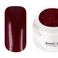 Emmi-Nail Farbgel Winter Dream 5ml -F361-