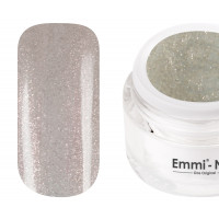 Emmi-Nail Farbgel Winter Fairy -F362-