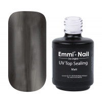 Emmi-Nail UV-Top Sealing matt 14ml