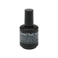 Emmi-Nail Maximum Shine 14ml
