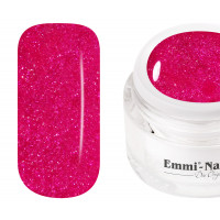 Emmi-Nail Farbgel Metal Flamingo 5ml -F156-