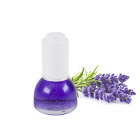 Vitaminöl Lavendel 15ml