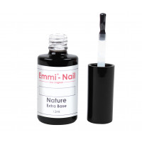 Emmi-Nail Nature Extra Base 12ml