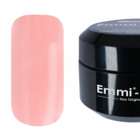 Emmi-Nail Acryl-Gel nature gum 15ml